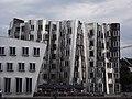 Düsseldorf - Neuer Zollhof (3).jpg