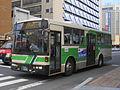Dōhoku bus A200F 0441.JPG
