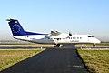 D-BEBA Lufthansairlines (7369337368).jpg