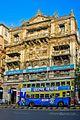 D.N.Road Mumbai - panoramio (41).jpg