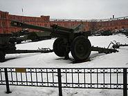 D1 Saint Petersburg 1