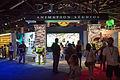 D23 Expo 2015 (20616493135).jpg