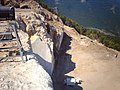 DAĞAKCA EMPARADOR OCAGI - panoramio.jpg