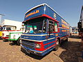 DAF TB163 DT 605 (1975), Dutch licence registration 45-43-GB pic2.JPG