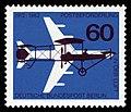 DBPB 1962 230 Luftpostbeförderung.jpg
