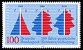 DBP 1989 1426 Gesetzliche Rentenversicherung.jpg