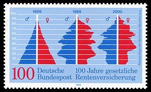 https://upload.wikimedia.org/wikipedia/commons/thumb/4/42/DBP_1989_1426_Gesetzliche_Rentenversicherung.jpg/300px-DBP_1989_1426_Gesetzliche_Rentenversicherung.jpg