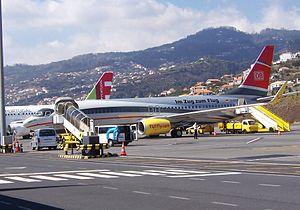 DB Air One.JPG
