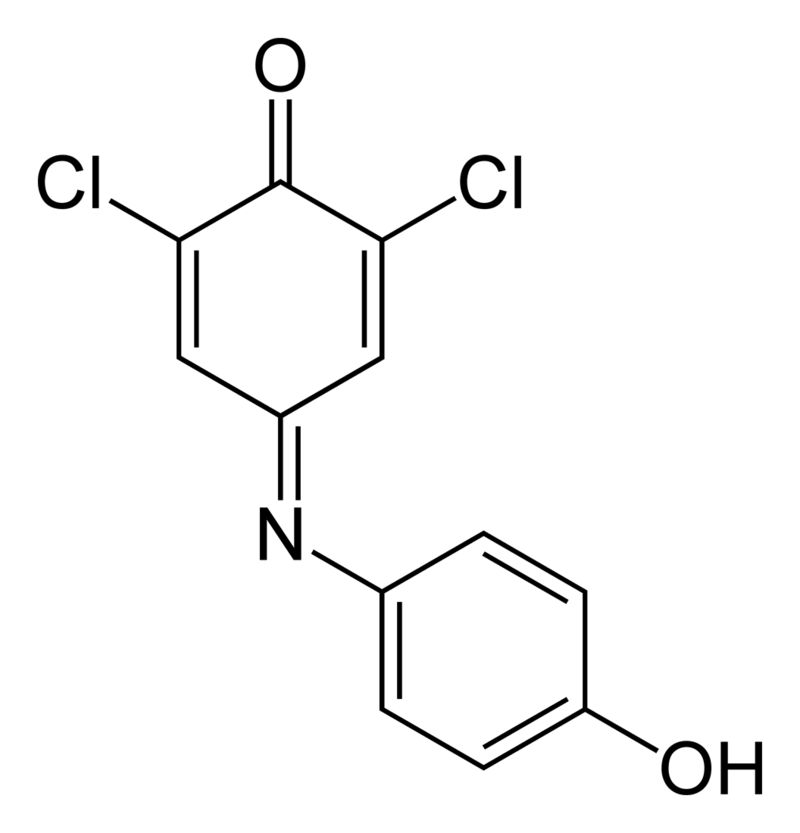 DCPIP-2D-skeletal.png