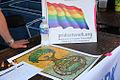 DC Capital Pride Street Festival - 12 June 2011 - 0031 (6239681716).jpg