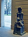 DD-Skulptur-Salzgasse2.jpg
