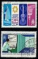 DDR-Briefmarke-1.jpg
