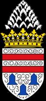 DEU Kronberg im Taunus COA.png