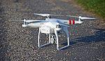 DJI Phantom Vision Plus Quadcopter.jpg