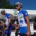 DM Rad 2017 Männer EK 083 Team Dauner D&DQ Akkon.jpg