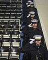 DOD supports 58th Presidential Inauguration, inaugural parade 170120-D-NA975-0092.jpg