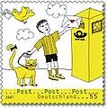 DPAG 2007 2597 Post, Briefkasten.jpg