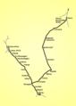 DRKB.Streckennetz.png
