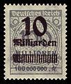 DR 1923 337A Korbdeckel mit Aufdruck.jpg