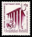 DR 1939 693 Gartenschau.jpg