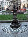 DSC02799 - Milano - Piazza Scala - Foto Giovanni Dall'Orto - 20-Jan-2007.jpg
