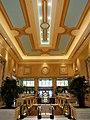 DSC32334, Palazzo Hotel, Las Vegas, Nevada, USA (6774083523).jpg