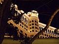 DSC33230, Bellagio Hotel and Casino, Las Vegas, Nevada, USA (5907208878).jpg