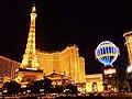 DSC33394, Paris Hotel and Casino, Las Vegas, Nevada, USA (5016451212).jpg