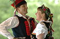 DSC 0635 Polanie Polish Dance Group.jpg