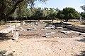 DSC 3399 archeological site of olympieion 2018.jpg