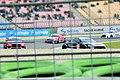 DTM 2015, Hockenheimring ( Ank Kumar ) 10.jpg