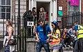 DUBLIN 2015 LGBTQ PRIDE PARADE (THE BIGGEST TO DATE) REF-105936 (19016770028).jpg