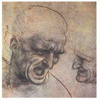Da Vinci - Kriegerköpfe.jpg