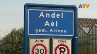 File:Daar zijn ze dan, de komborden van Altena - Altena TV.webm