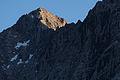 Dachstein südwand2159.JPG