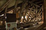 Dachstuhl Rathaus Löbau (3).jpg