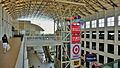 Dadeland station 20100801.jpg