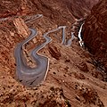 Dades Gorge 2005 (Rosino).jpg