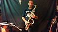 Dadymilles artiste peintre chanteur musicien guitare saxo.jpg
