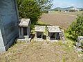 Dai 33 Chiwari Ōbuke, Hachimantai-shi, Iwate-ken 028-7111, Japan - panoramio (13).jpg
