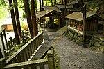 Dai Jingu(Cha Soumei)-Shrine in Yuyadani, Ujitawara, Kyoto August 5, 2018 31.jpg