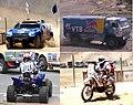 Dakar 2010 - 4 categ.jpg