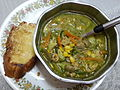Dal soup with veggies.jpg