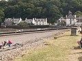 Dale, Pembrokeshire - geograph.org.uk - 87970.jpg