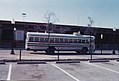 Dallas Kennedy Assassination Tour Bus.jpg