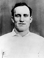 Dally Messenger - 1930 - rugby league player.jpg