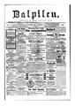 Dalpilen 1910-09-13.pdf