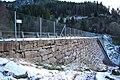 Dam Bergen Norway 2009 1.jpg