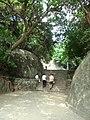Dambulla, Sri Lanka - panoramio (104).jpg