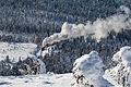 Dampfzug zum Brocken im Winter.jpg